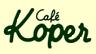Café Koper